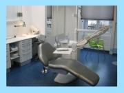 Salle soins 2-Accueil